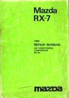 1980_ac_comp_cover mazda rx 7 reference materials 1980 mazda rx7 wiring diagram at creativeand.co