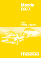 mazda rx 7 reference materials rh wright here net fd rx7 wiring diagram mazda rx7 fd3s wiring diagram