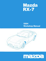 mazda rx 7 reference materials rh wright here net Rx7 Manual Transmission 1985 mazda rx7 factory service manual