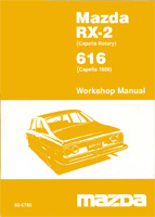 mazda rx 7 reference materials rh wright here net Rx7 Manual Transmission rx7 fc factory service manual